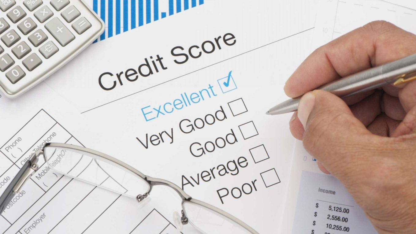 A Brief Overview on Duties of Credit Repair Specialists