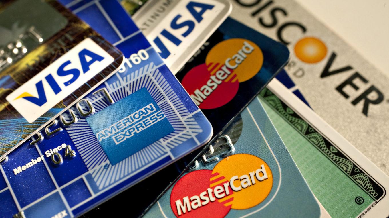 An Efficient Financial Rescue Plan