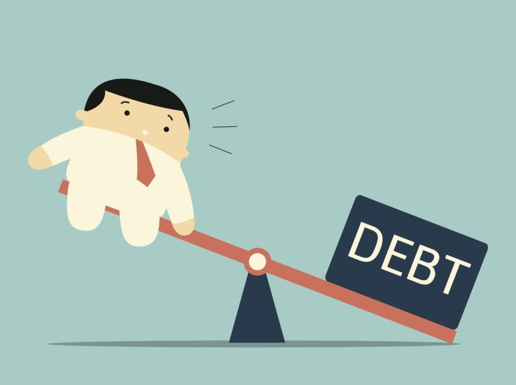 Best Ways To Pay Off Credit Card Debt Easily