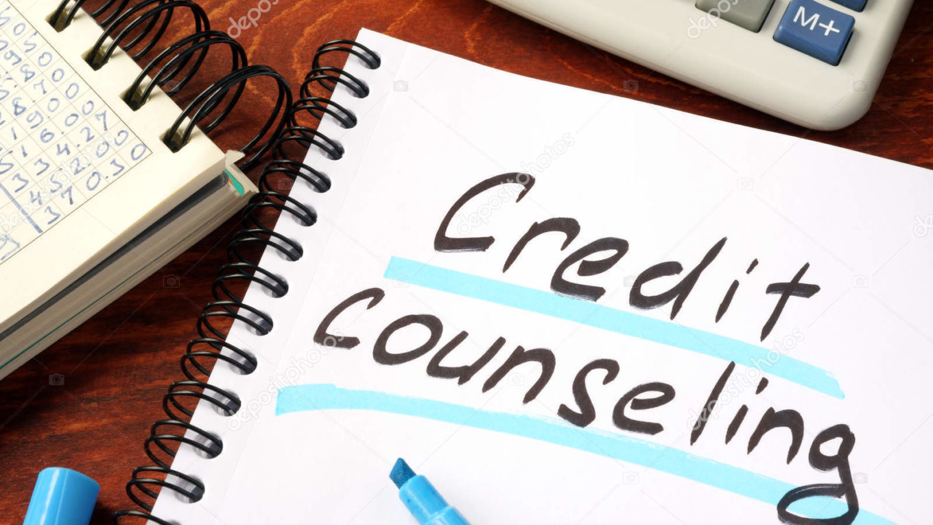 Credit Card Debt - How To Pay Off Your Credit Card Debt