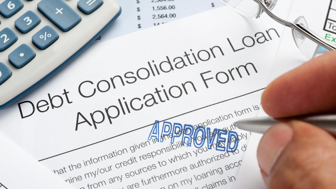 Get Help With Debt Settlement Negotiation