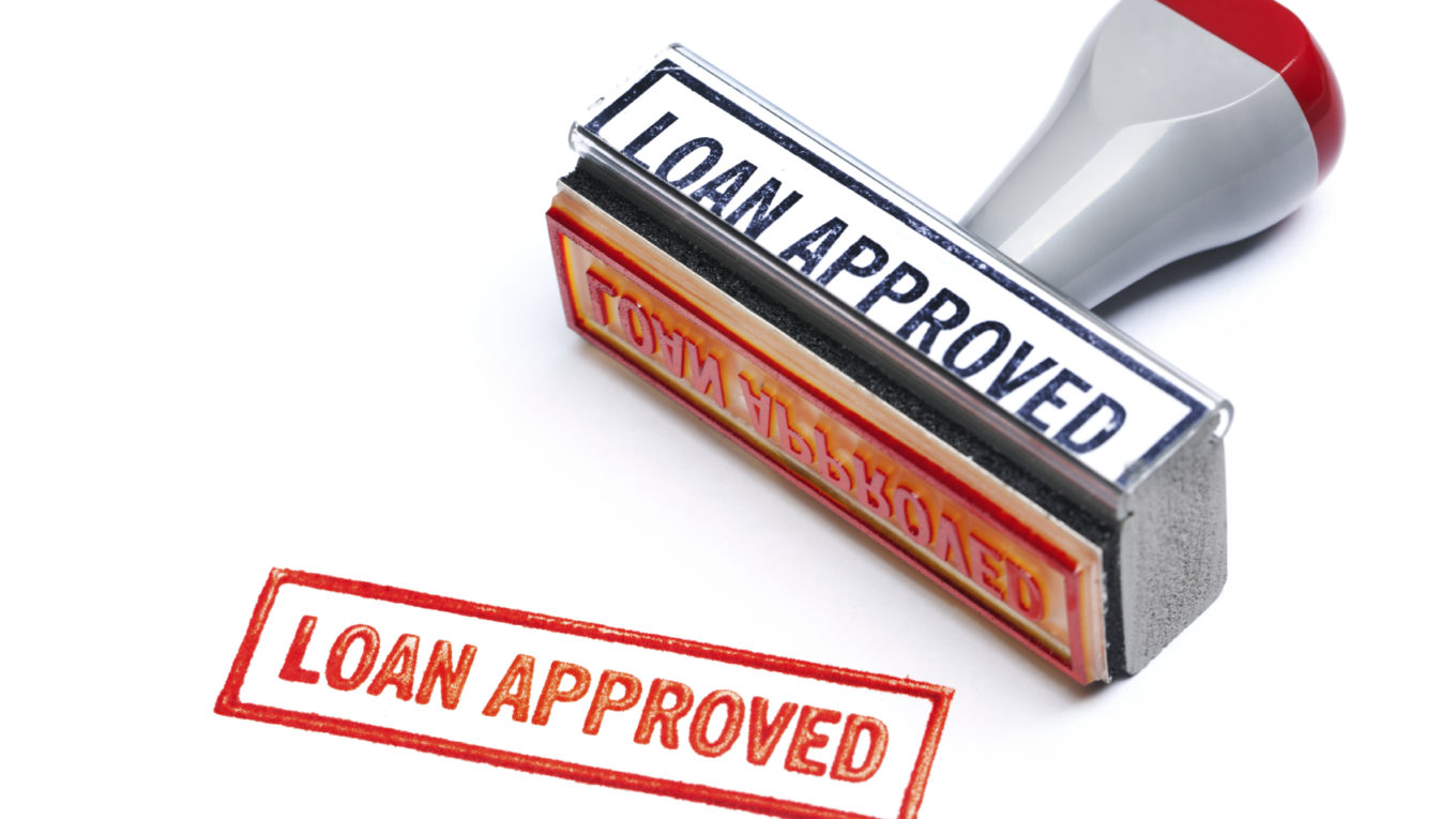 Hard Money Loans - Foremost Advantages You Should Know