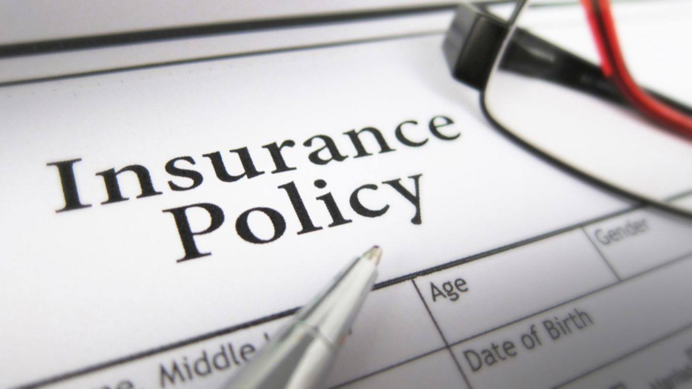 How Landlords Insurance Protects Buy to Let Property Owners