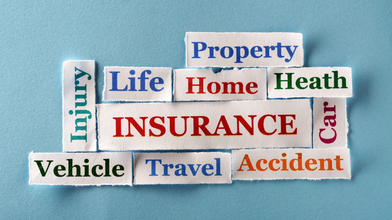 How Necessary Is Travel Insurance for Family Holidays?