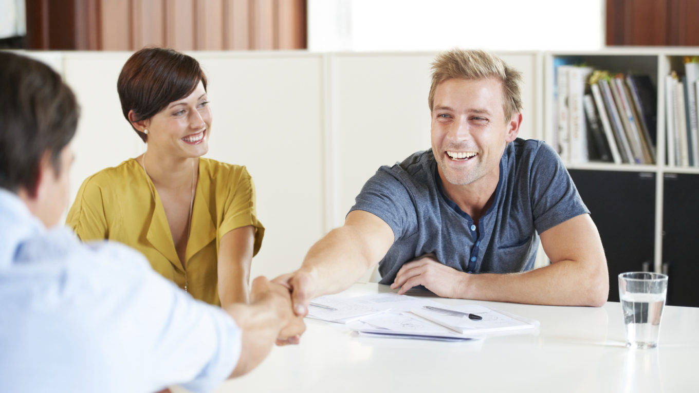 How To Get Out Of Debt Through Credit Counseling
