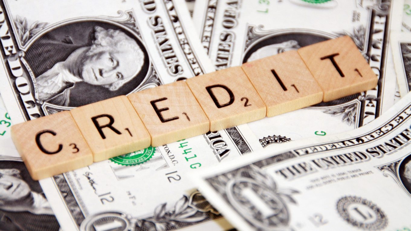 How to Repair Damaged Business Credit