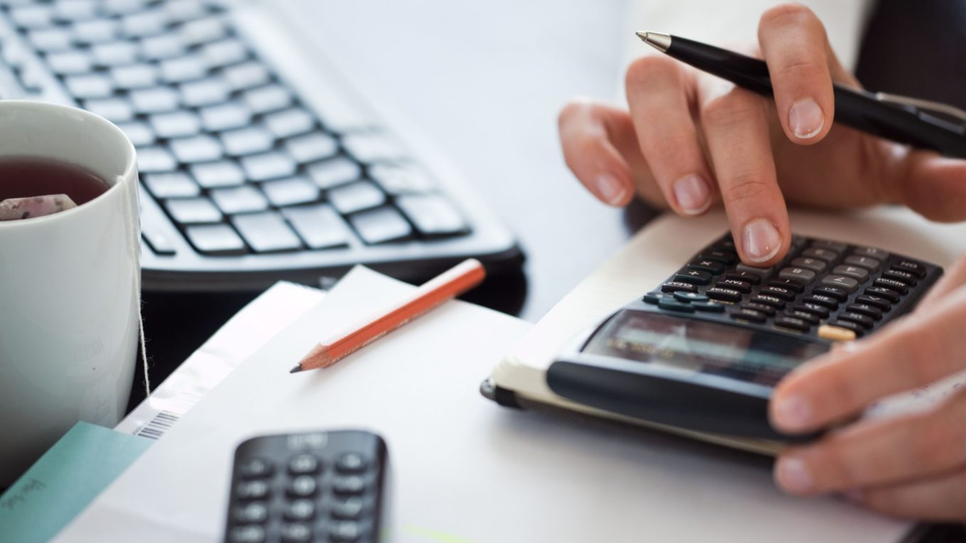 The Four Most Common Credit Consolidation Methods Being Used