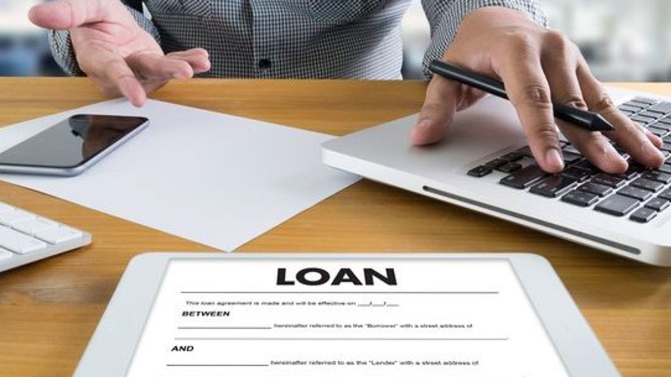 Things to Know Before You Apply for Doorstep Loans