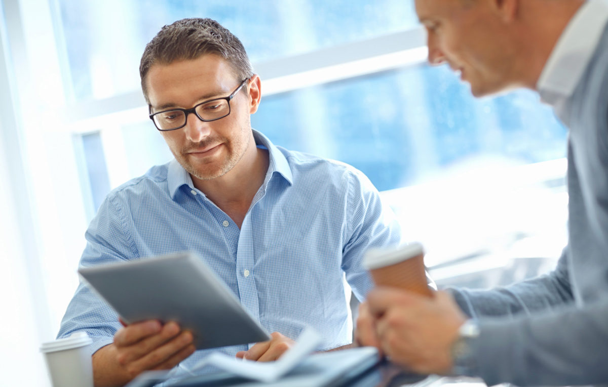 Understanding the Benefit of Consolidated Loans
