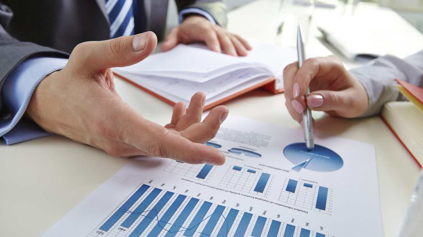 Will Debt Counseling Affect My Credit Rating?
